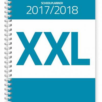 schoolplanner20172018a